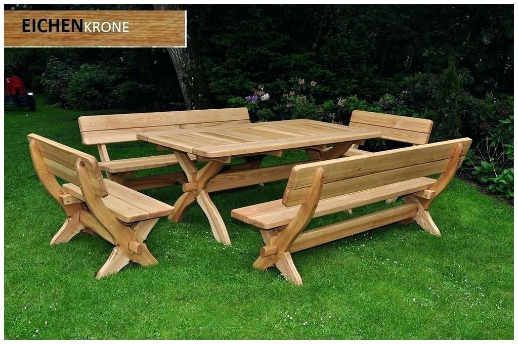 Massivholz Gartenmbel Aus Polen 481100 Rustikale Gartenmobel Aus inside measurements 1156 X 768