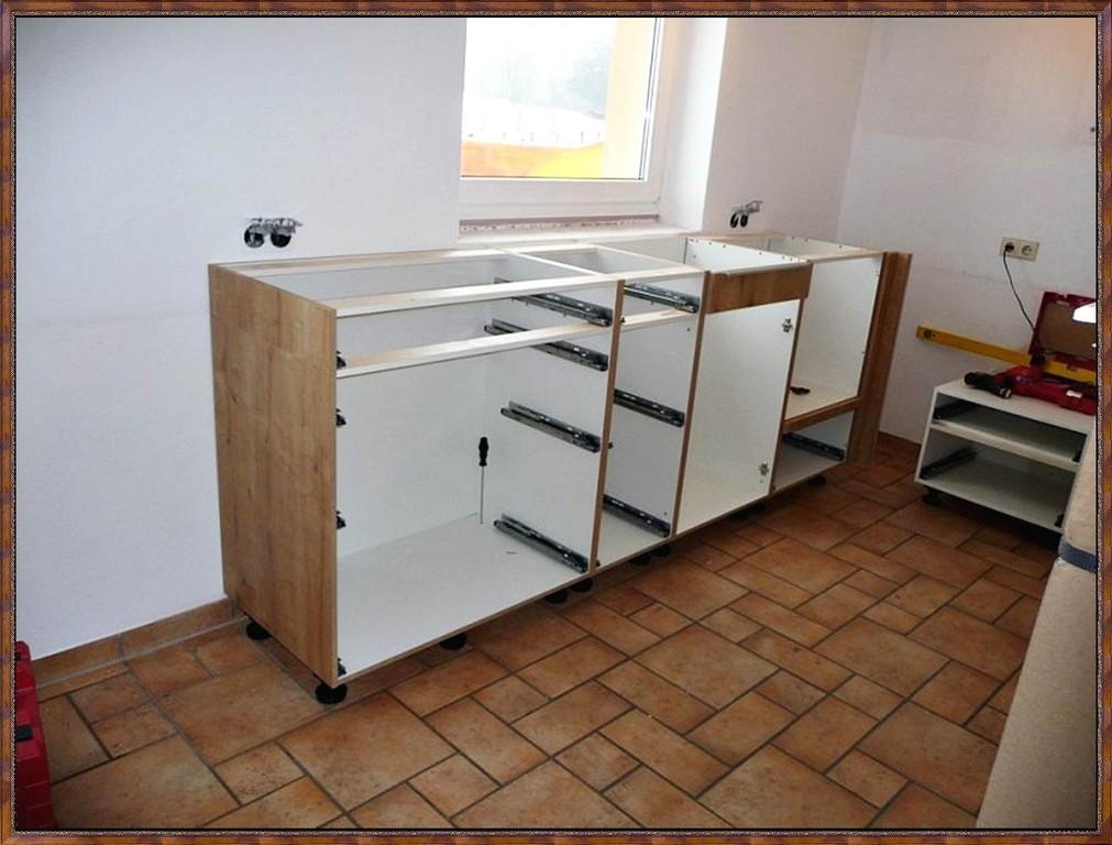 Mbel Aufbauen Lassen Kosten Mit Kchenmontage Kchentransport inside proportions 1400 X 1063