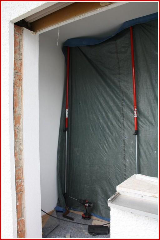 Mbel Augsburg 74901 Fenster Ohne Rahmen Einbauen Montage Ohne Dreck inside sizing 778 X 1166