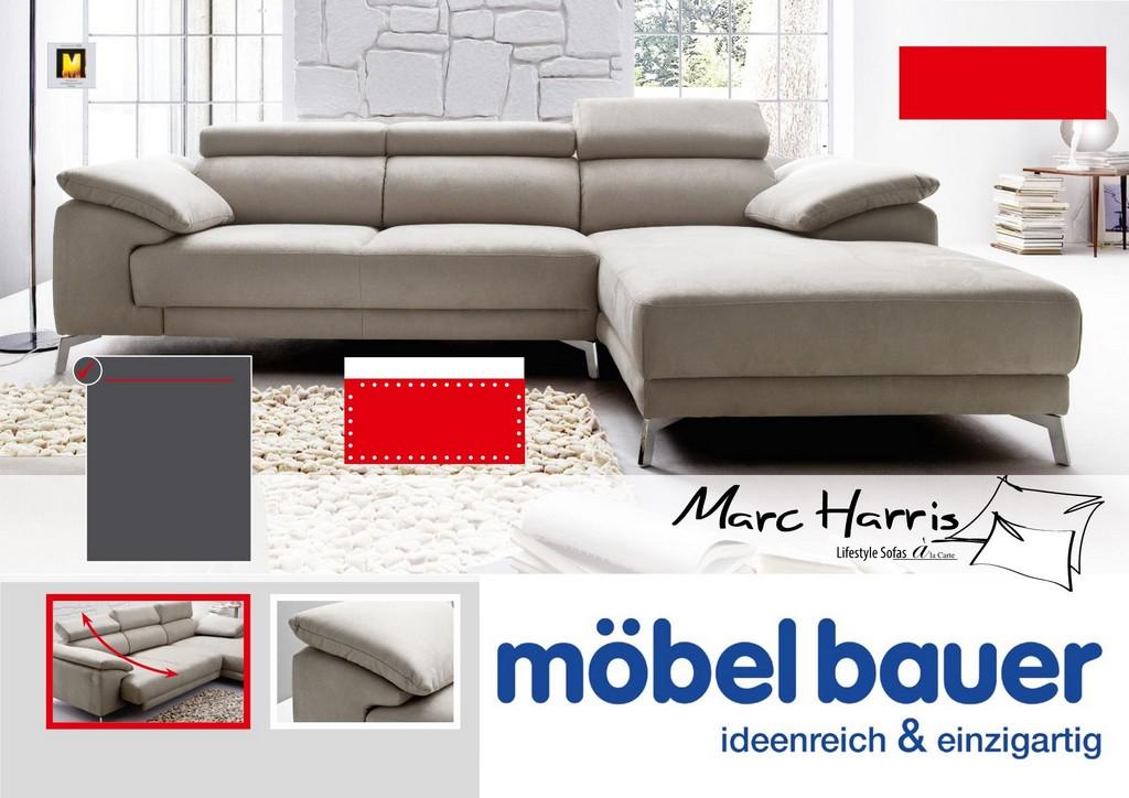 Mbel Bauer Kg Kollektionen with regard to size 1839 X 1300
