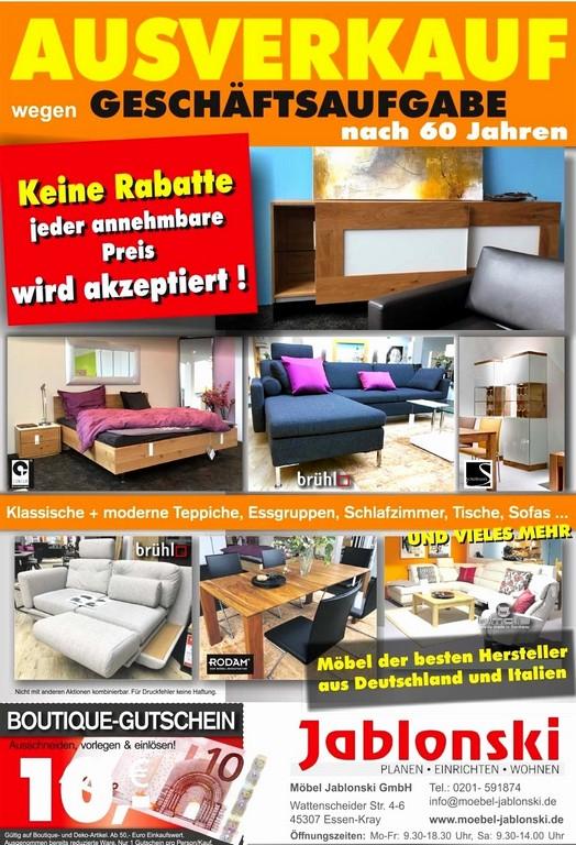 Mbel Boss Dortmund Beste Von Poco Mbel Dortmund Design Hoysart intended for dimensions 925 X 1357