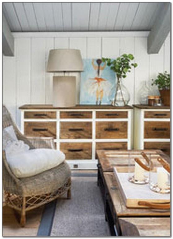 Mbel Hnlich Riviera Maison Hause Gestaltung Ideen with regard to size 825 X 1136