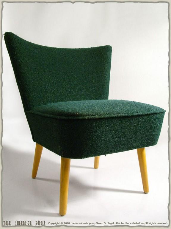 Mbel Wohnen Designklassiker 60er 70er Jahre Sofas with regard to proportions 800 X 1069