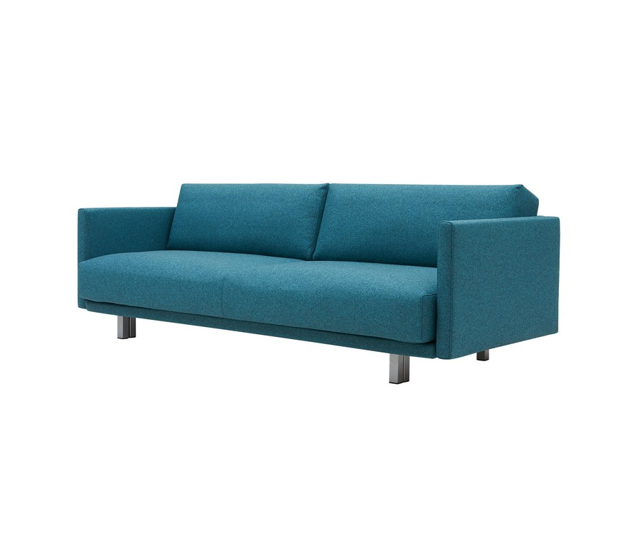 Meghan Sofas Von Softline As Architonic for dimensions 3000 X 2561