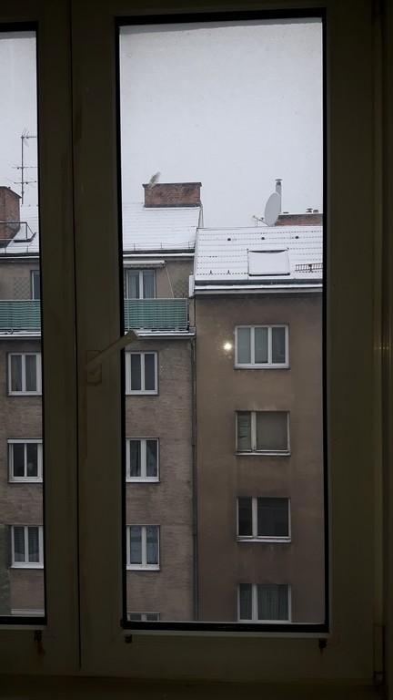 Mein Kunstofffenster Lt Sich Nur Kippen Aber Nich Wer Weiss inside size 2592 X 4608