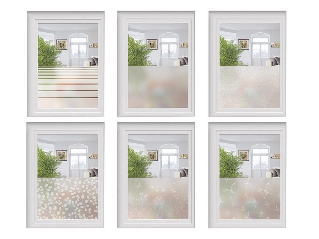 Melinera Fenster Sichtschutzfolie Lidl Deutschland Lidlde within size 1500 X 1125