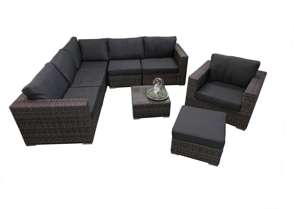 Mobel Boss Finanzierung Lounge Balkonmobel Nt07 Zachary Gray intended for measurements 5481 X 3906