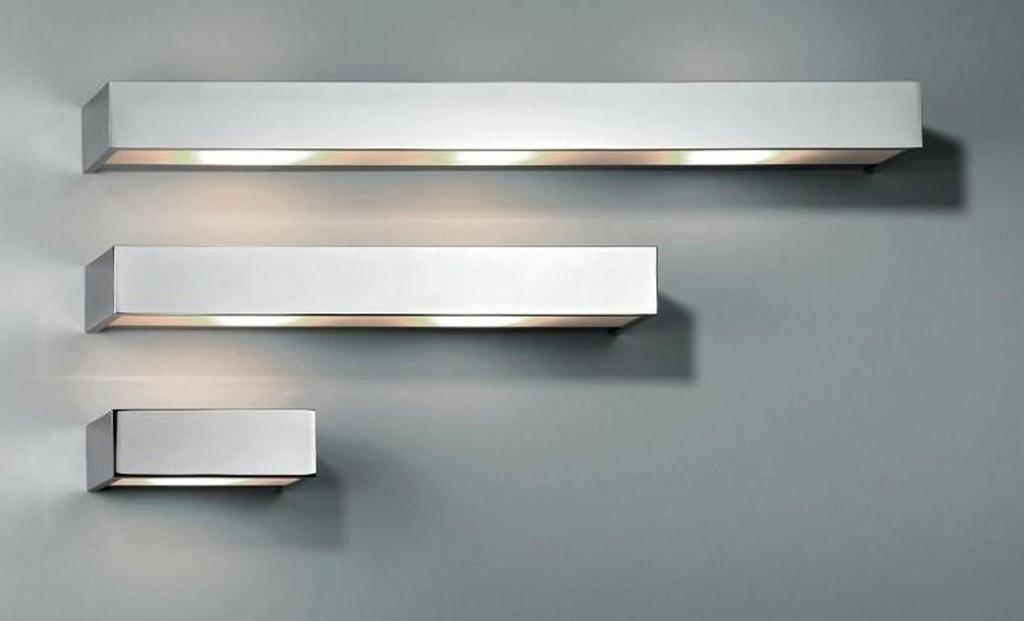 Moderne Lampen Und Beleuchtung Glaserei Richter intended for size 1319 X 800