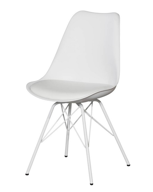 Moderne Stuhle Fur Esszimmer Esstisch Willhaben Holz Weise Weisse within size 960 X 1200