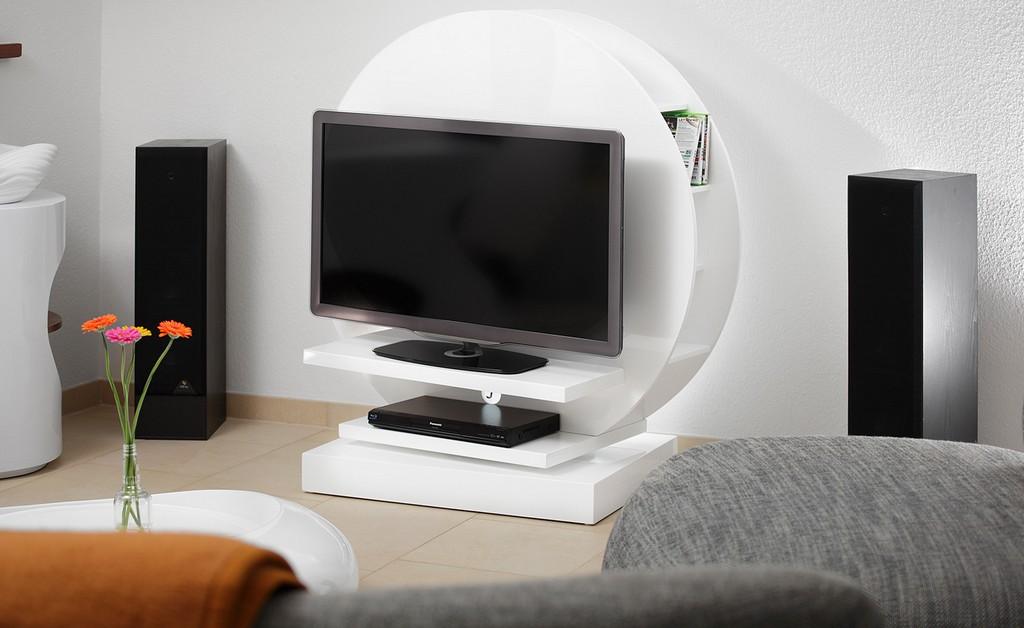 Moderne Tv Mbel Fr Das Wohnzimmer in sizing 1500 X 920