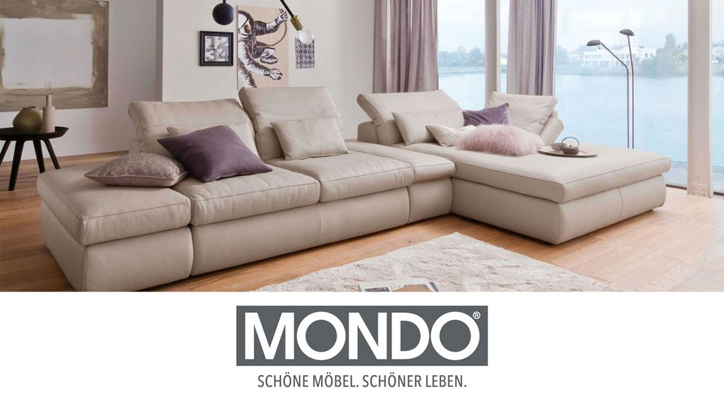 Mondo Mbel Groe Auswahl Top Preise inside size 1240 X 684