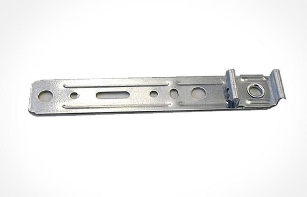 Montageanker Eindrehanker Fr Fenster Aus Kunststoff in size 1108 X 714