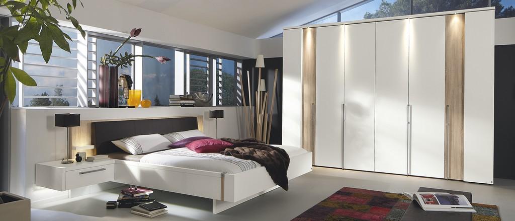 Musterring Badmobel 64 Besten Schlafzimmer Nt07 within proportions 1400 X 600