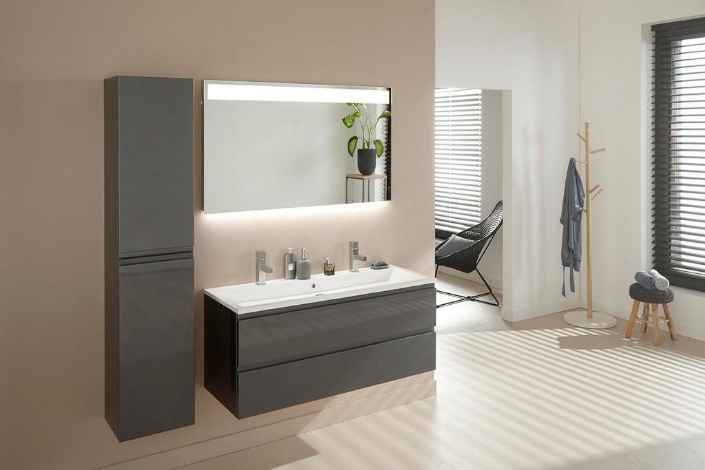 Musterring Badmobel Badspiegelschrank Bilder Ideen Couchstyle in sizing 1287 X 858