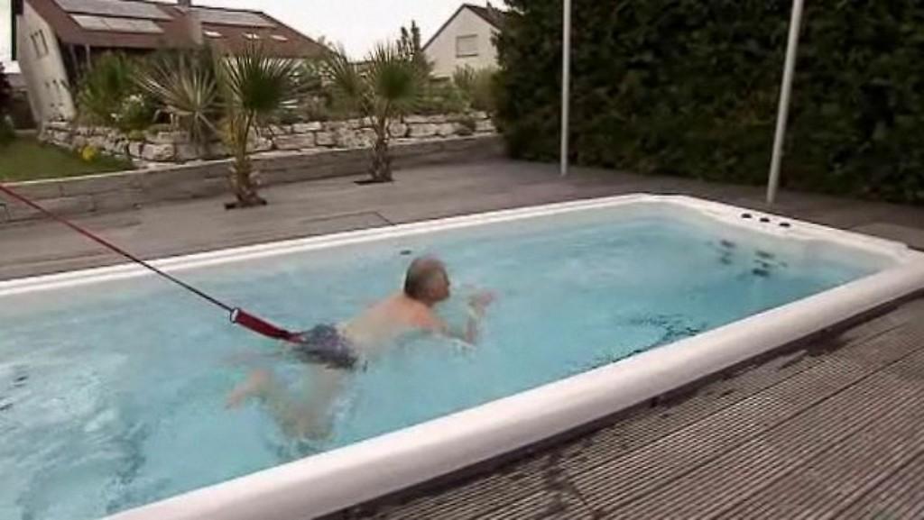 N Tv Ratgeber Whirlpools Fr Den Eigenen Garten N Tvde pertaining to size 1280 X 721