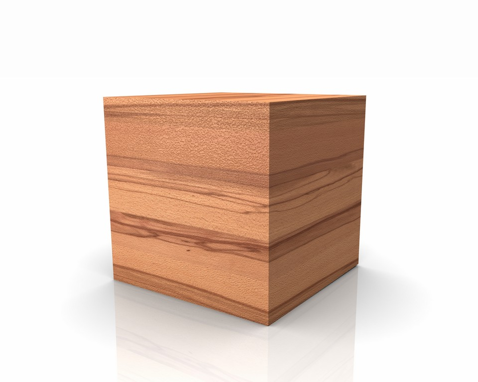 Naturholzmbel So Werden Sie Richtig Gelt Sofaonline24de Mbel in dimensions 5000 X 4000