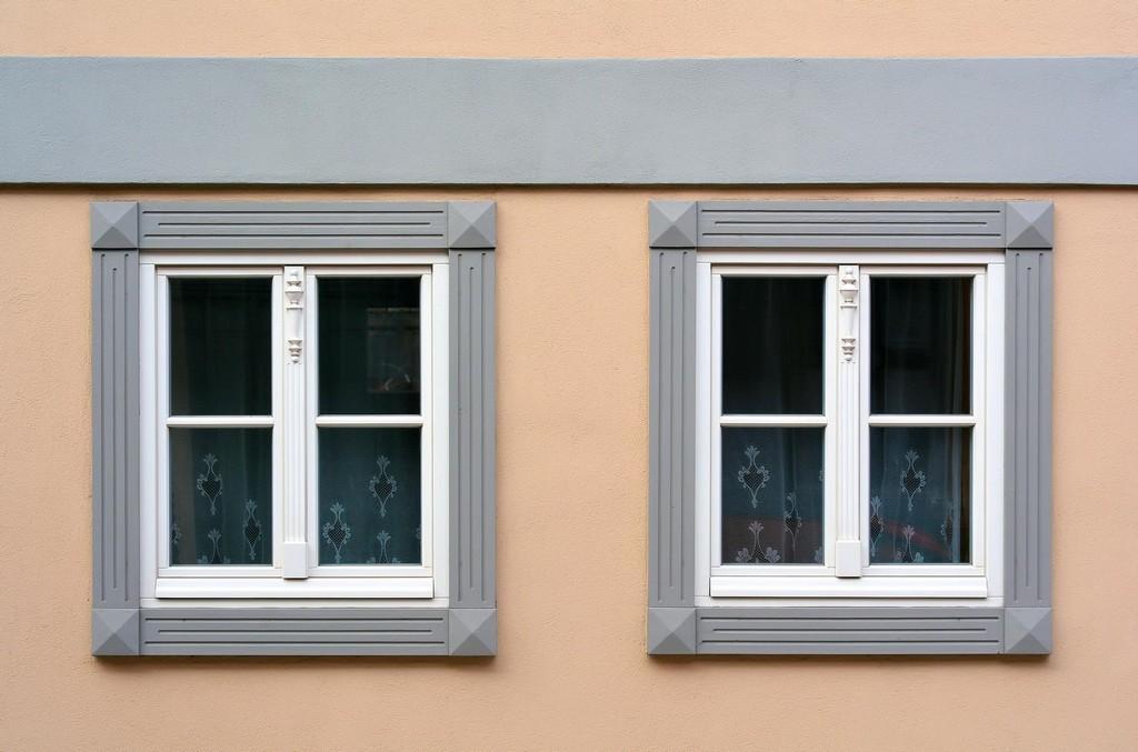Neue Fenster Einbauen Der Ratgeber Fa 1 4 R Den Korrekten Einbau Von within dimensions 1695 X 1121