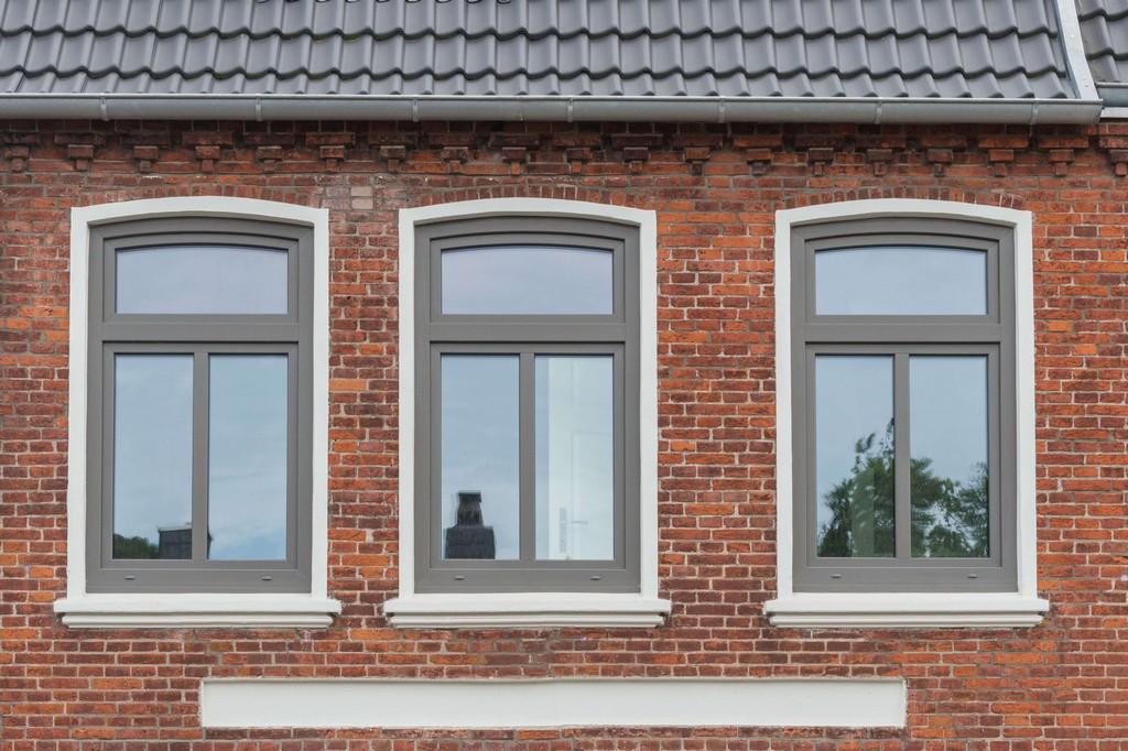 Neue Fenster Im Altbau Achenbach Mnchen pertaining to dimensions 5251 X 3496