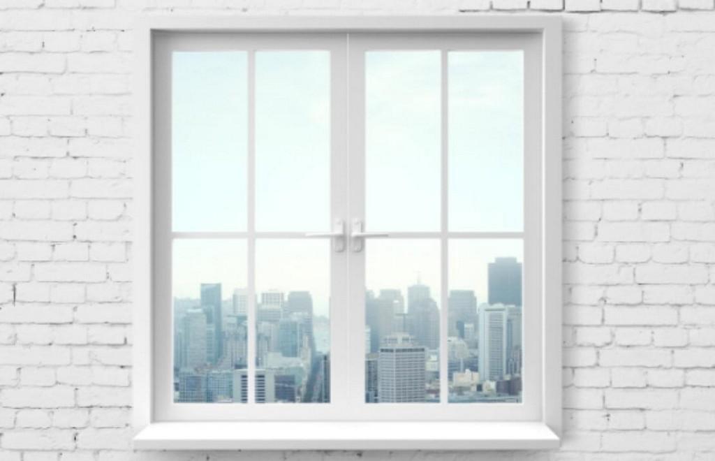 Neue Fenster Kaufen Das Gibt Es Zu Beachten in measurements 1108 X 714