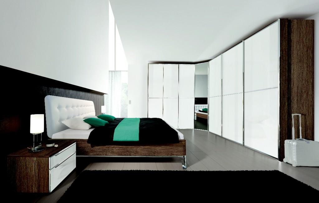 Nolte Schlafzimmer 2018horizontkleiderschrank for size 1168 X 743