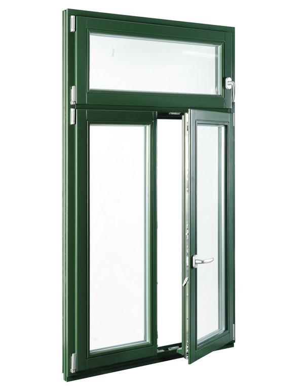 Oberlichtfenster Individuell Konfigurieren Und Kaufen intended for size 2828 X 3609
