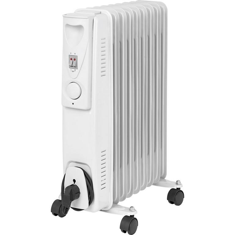 Obi Lradiator 9 Rippen Kaufen Bei Obi in size 1500 X 1500
