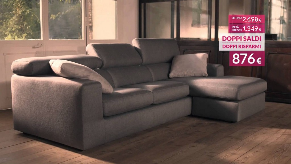 Offerte Divani Poltrone Sofa Home Interior Idee Di Design Tendenze regarding sizing 1920 X 1080