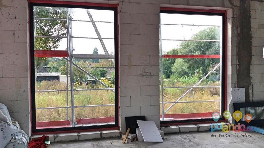 Ok Styl Fenster Und Tren Aus Polen Direkt An Der Grenze In Kstrin for size 1200 X 675