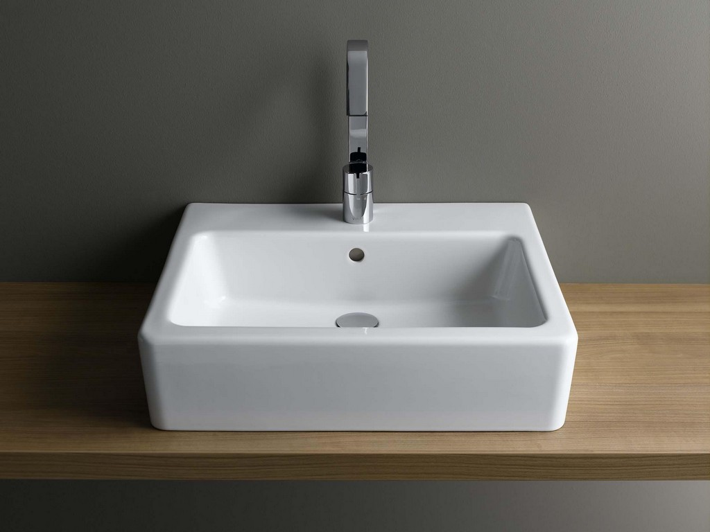 Options Matrix Badewanne 170 X 75 Cm Badewannen Von Vitra Bad for sizing 2200 X 1650