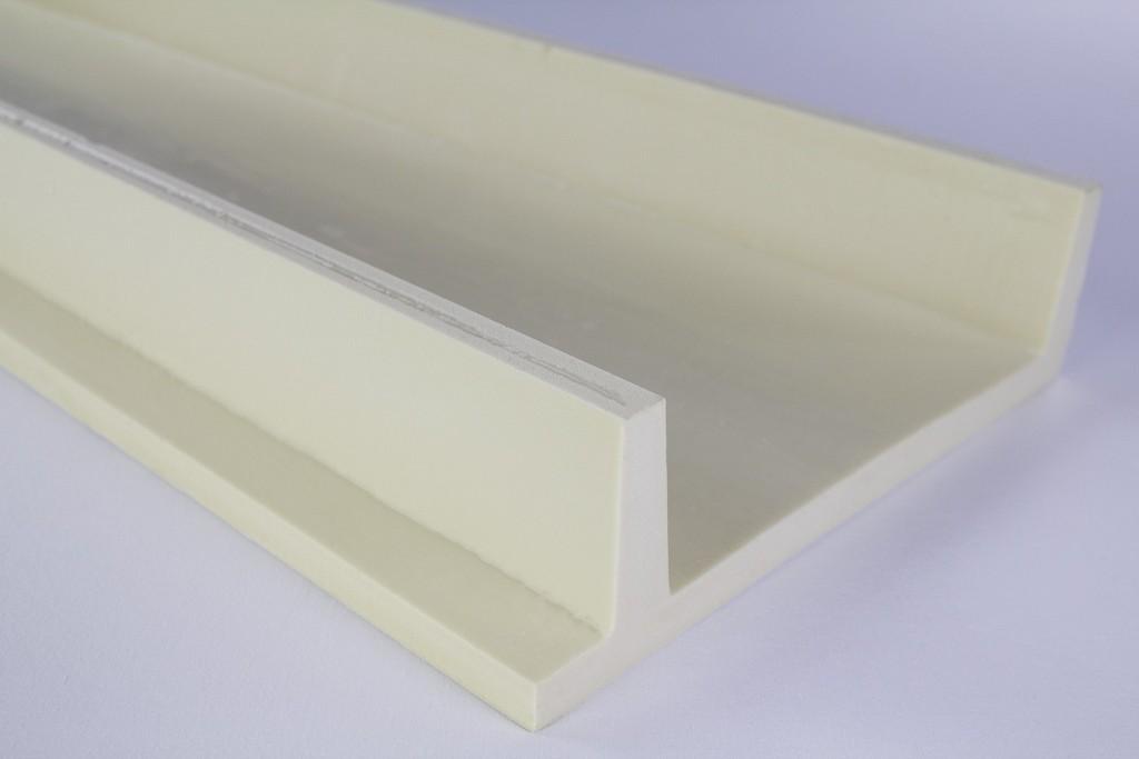 Paket 30 Meter Pu Spots Kasten Led Leuchten Stuck Deckenprofil with regard to proportions 1620 X 1080