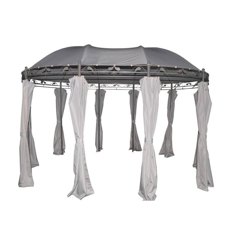 Pavillons Kaufen Bei Obi Obich for size 1500 X 1500