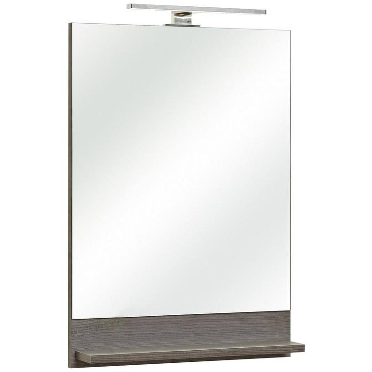 Pelipal Spiegel 50 Cm Alika Kaufen Bei Obi with regard to measurements 1500 X 1500