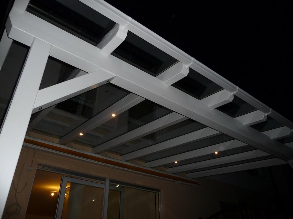 Plandesign Moderner Holzbau Zusatzleistungen for dimensions 1333 X 1000