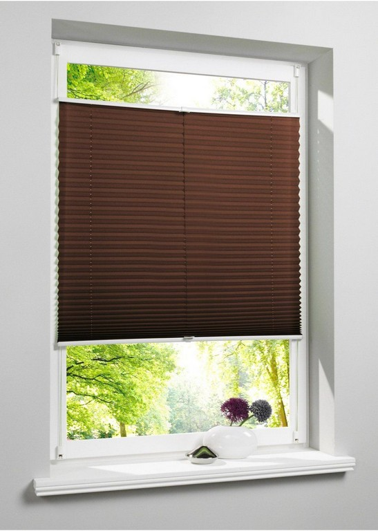 Plissee Ohne Bohren Verdunkelung Genial Fenster Einfach Fenster intended for proportions 957 X 1344