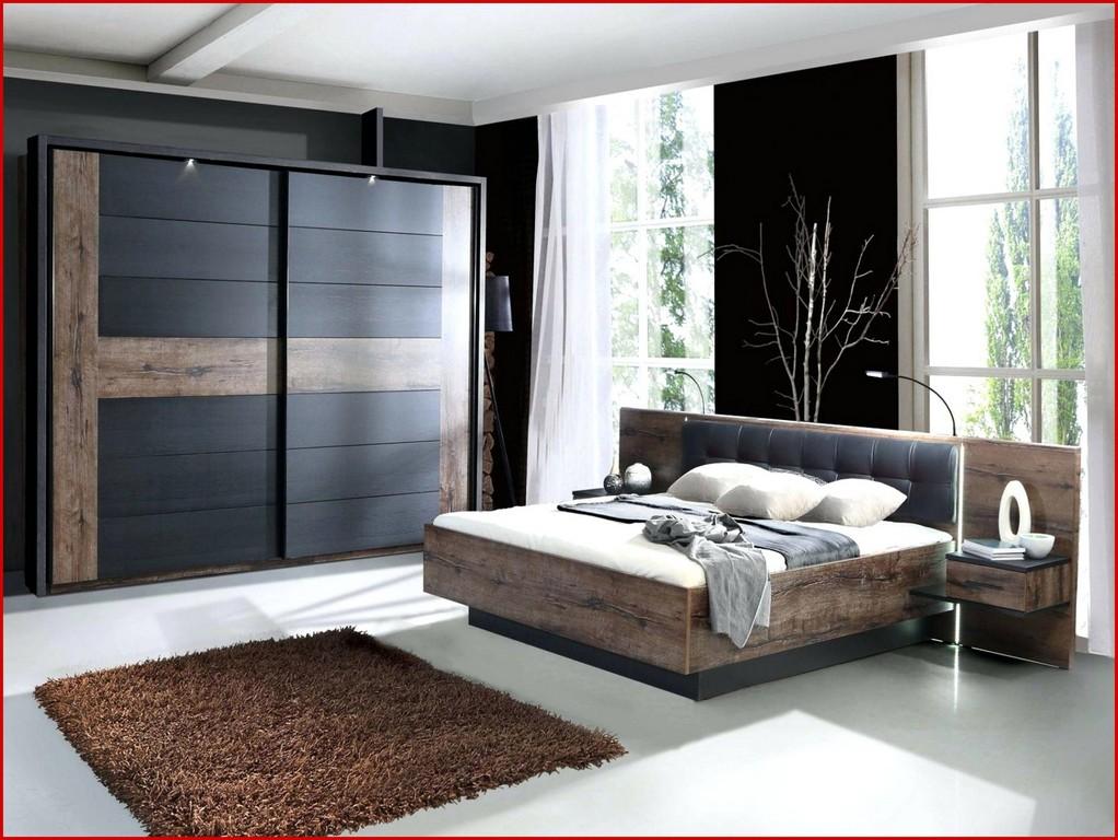 Schlafzimmer Pocp - Haus Ideen