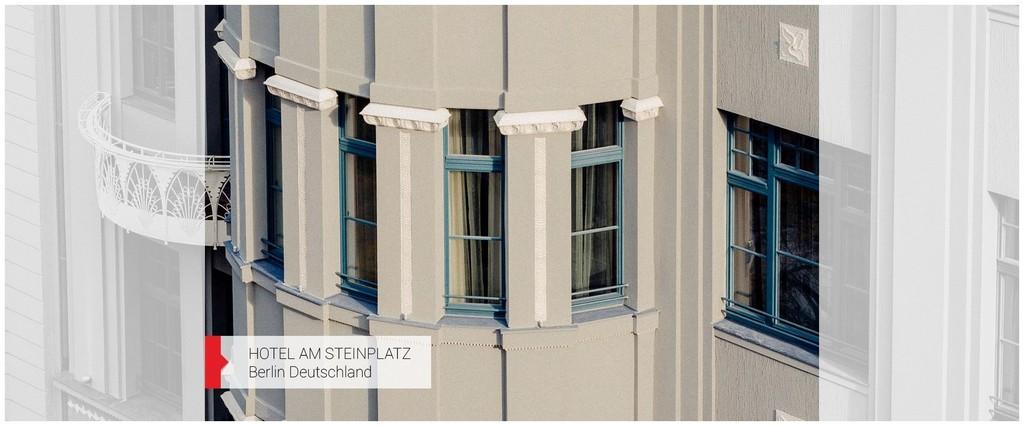 Polnische Fenster 24 207713 Uncategorized Fenster Aus Polen intended for sizing 2000 X 833