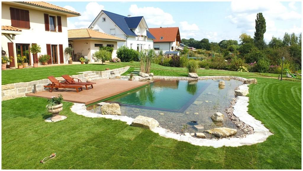 Pool Garten Kosten 637964 Spannende Pool Garten Bauen Lassen Kosten regarding sizing 1900 X 1072