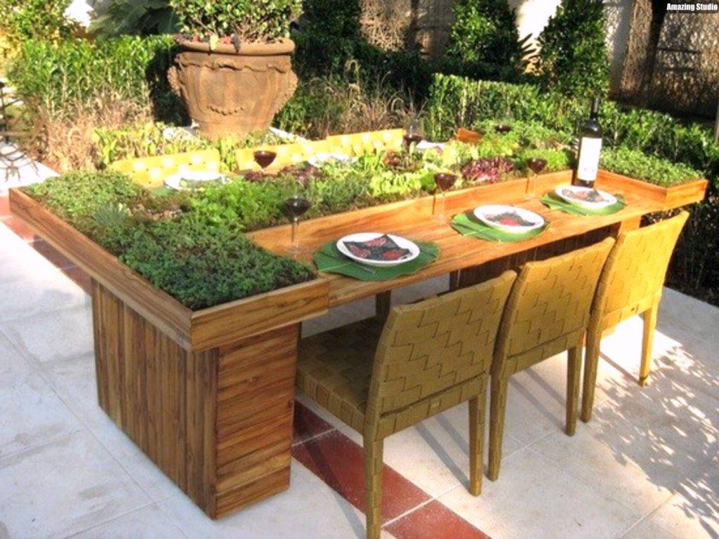 Prchtig Zuhause Wandkunst Und Auch Gartenmobel Selber Bauen Aus regarding sizing 1024 X 768