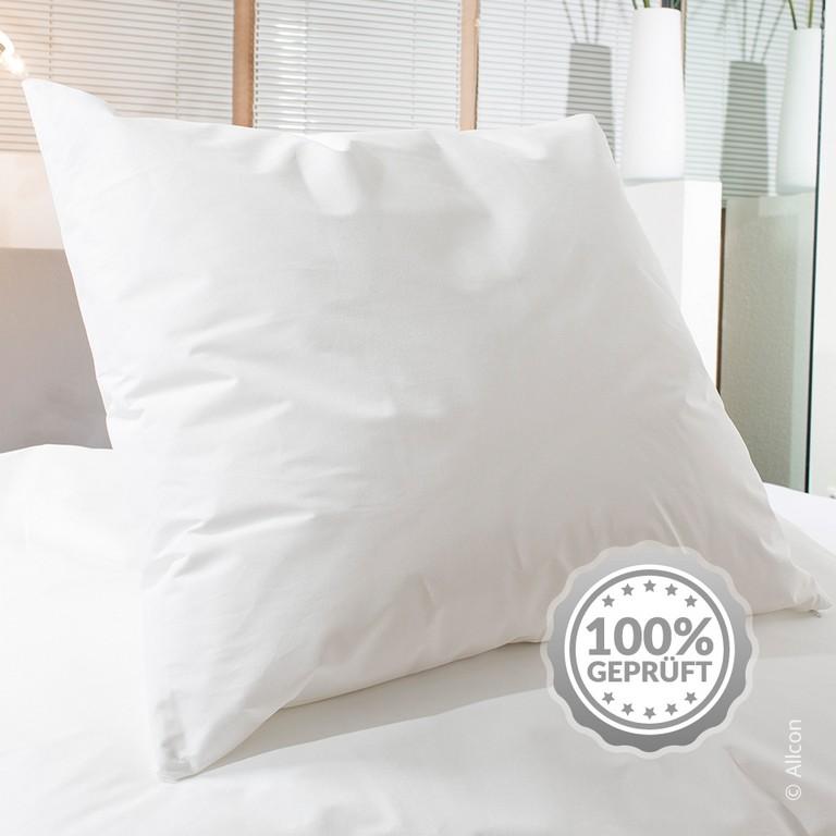 Proair Kissenbezug Fr Hausstaub Allergiker Allcon Allergie Concepte for sizing 960 X 960