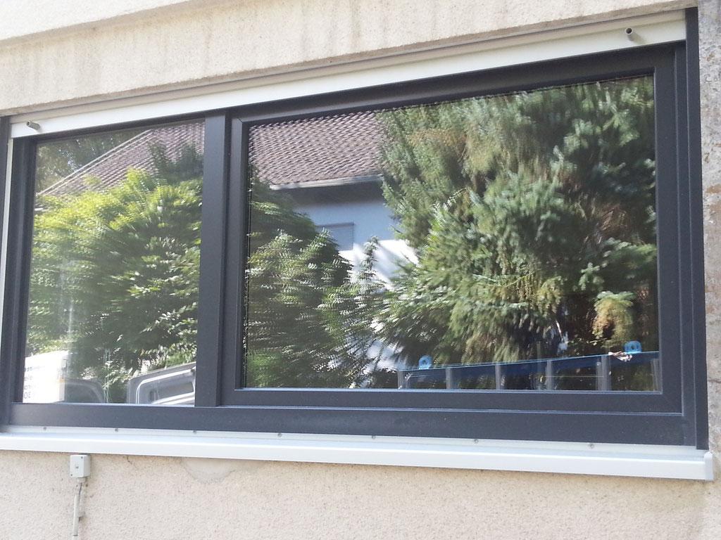 Referenzen Kunststoff Fenster Harthauser Bauelemente Ihr regarding size 1024 X 768