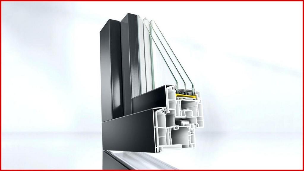 Rehau Fenster Erfahrungen 310721 Geneo Fenster Vb Md R Einstellen for dimensions 1200 X 675