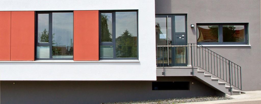 Reinhard Kaufmann Gutachter Sachverstndiger Fenster Tren Nrw with sizing 1500 X 600