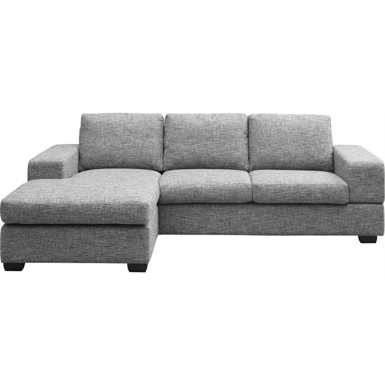 Rialto Sofa Med Chaiselong 749925 Dkk Tilbud Ilvadk with sizing 1710 X 1710