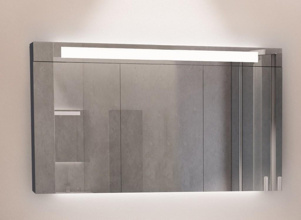 Riho Bringt Den Spiegelschrank Mit Integrierter Beleuchtung Auf Den pertaining to size 2094 X 1528