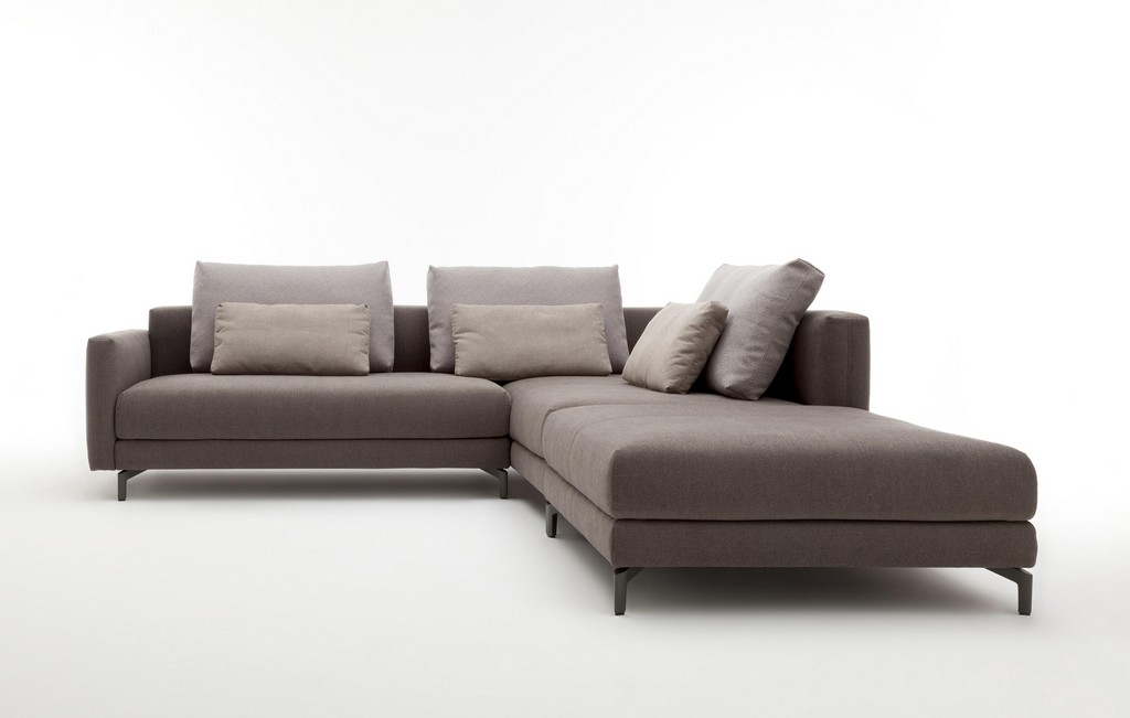 Rolf Benz Nuvola Sofas From Rolf Benz Architonic within sizing 2990 X 1900