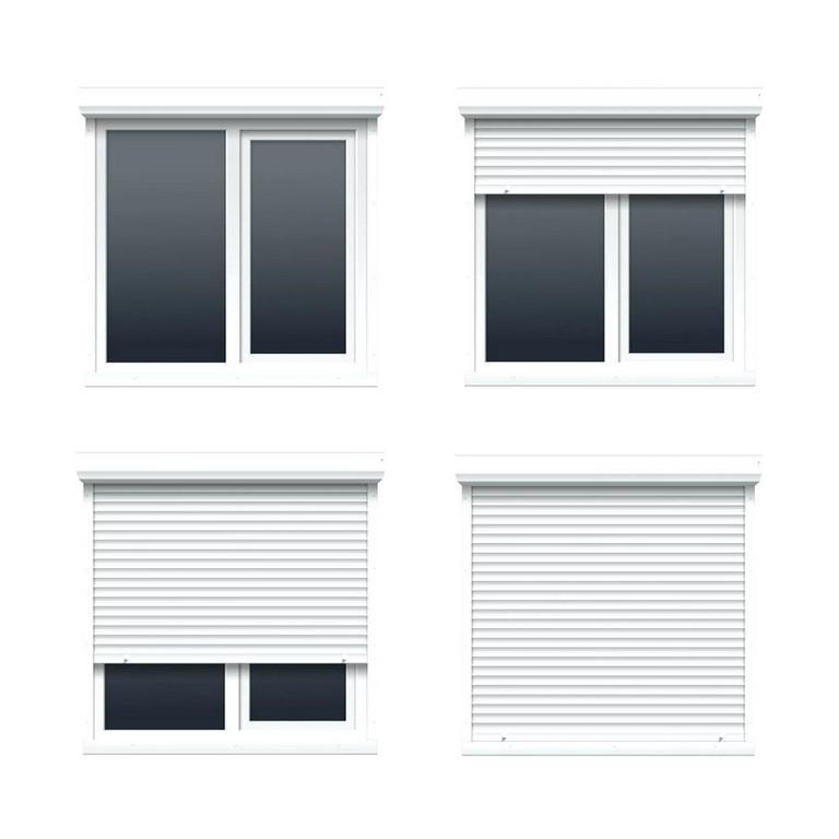 Rolladen Austauschen Kosten Was Kostet Ein Fenster Appigkeit Traum throughout proportions 1230 X 1230