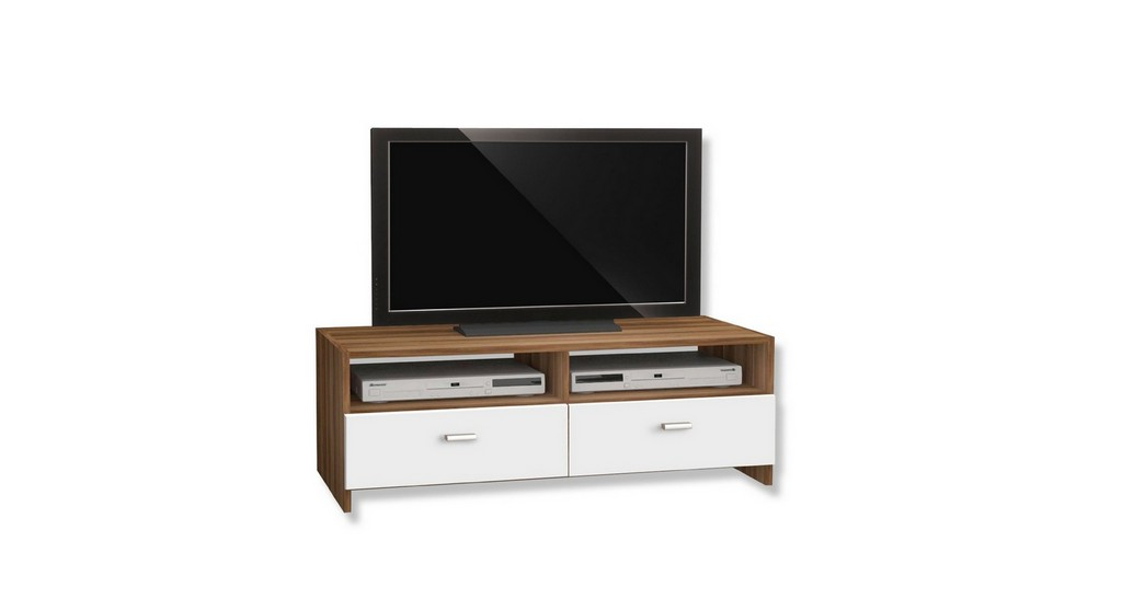 Roller Tv Schrank Bingo Tv Mbel Tv Bank Im Test intended for size 1551 X 844