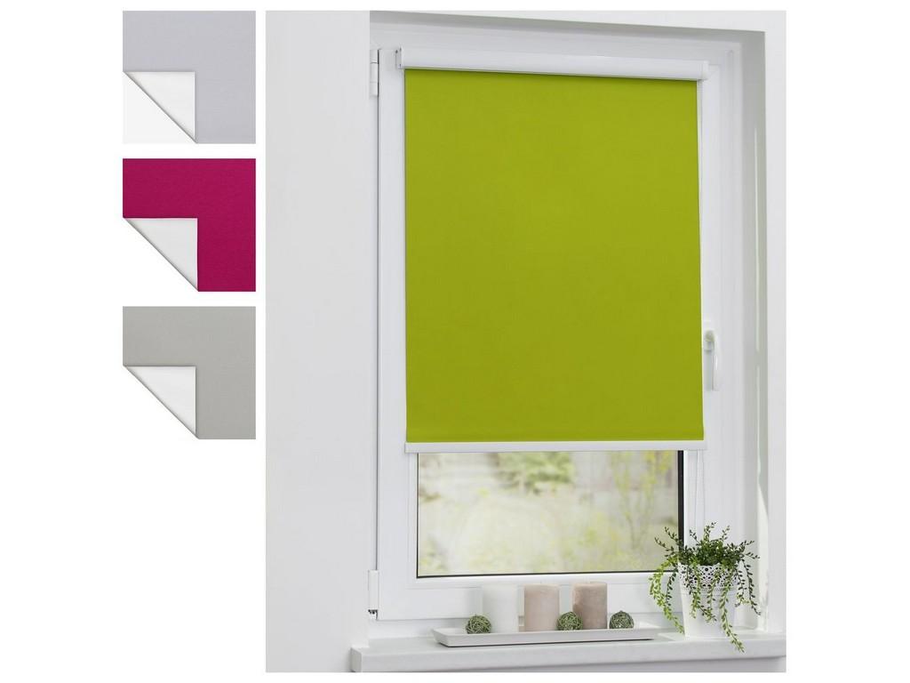 Rollo 130 Breit Elegant Fenster Herrlich Fenster Verdunkelung intended for dimensions 1500 X 1125