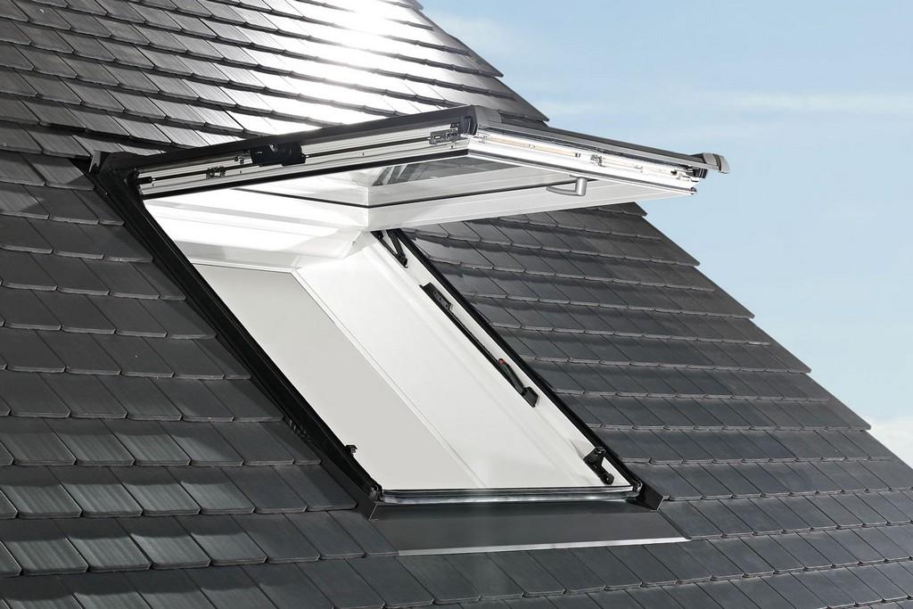 Roto Dachfenster Lutz Gmbh Ihr Dachfenster Experte In Nrtingen within proportions 1500 X 1000