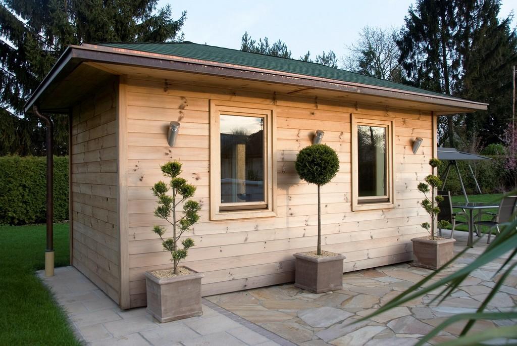 Sauna Selber Bauen inside sizing 1920 X 1285